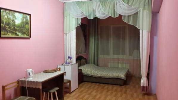 Меняю квартиру в ЯЛТЕ на квартиру в Турции, КЕМЕР, Анталия