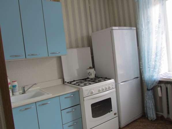 Сдам 1-комнатную квартиру на пл. Металлургов