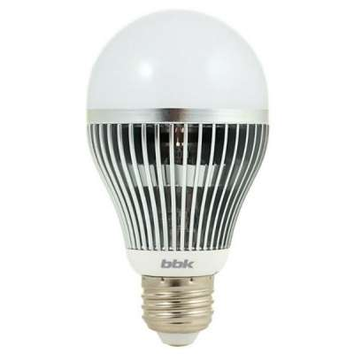 Светодиодные лампы BBK