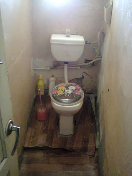 Продаётся комната в р-не Нового рынка