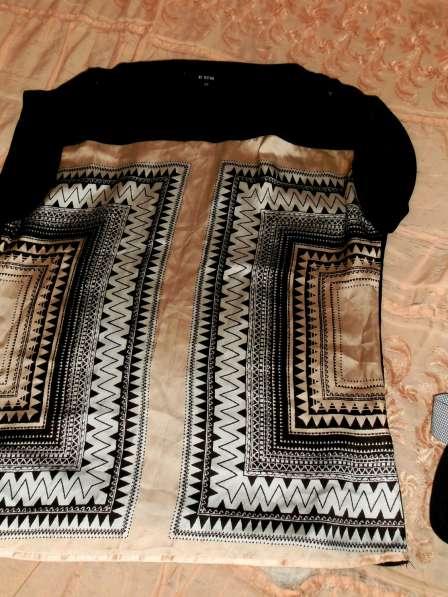 Блузки по 100 руб в Ставрополе фото 4