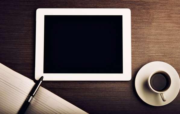 Продвижение, оптимизация сайтов