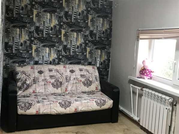 Продам кирпичный дом, возможна прописка в Великом Новгороде фото 14