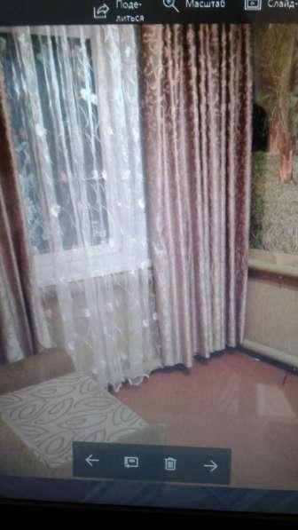 Продам 1/2 дома, ул. Высоковольтная в Новосибирске фото 7