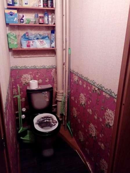 3-ком. 64 кв. м за 1250 000 рублей в Саяногорске фото 3