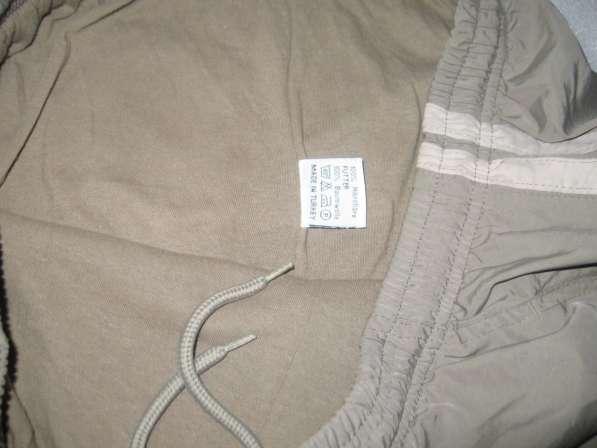 Спортивные брюки UMBRO в Пятигорске фото 3
