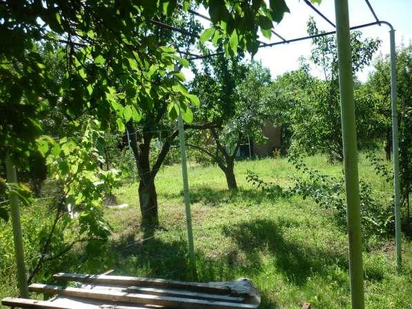 Продам дачу 8,5 соток в с. Вареновка с домиком в Таганроге фото 16