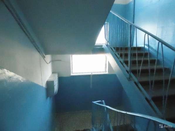 1-к квартира, 31 м², 2/5 эт. с. Шеметово в Сергиевом Посаде фото 5