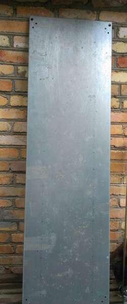Столешница стальная в Фрязине фото 7