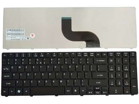 Клавиатуры к нотбукам