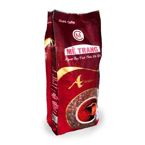 Оптовые поставки кофе в россию