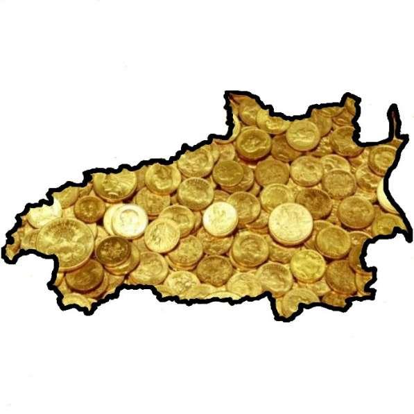 Куплю акции предприятий Ивановской области
