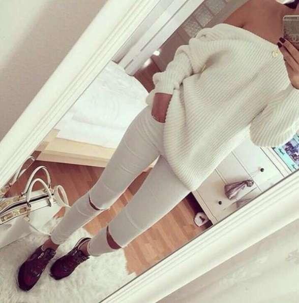 Новые джинсы, размер 42. 35 руб