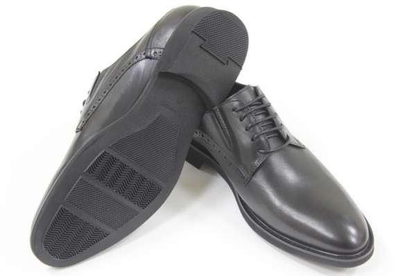 Мужские костюмы и обуви магазин nariman в Екатеринбурге фото 5
