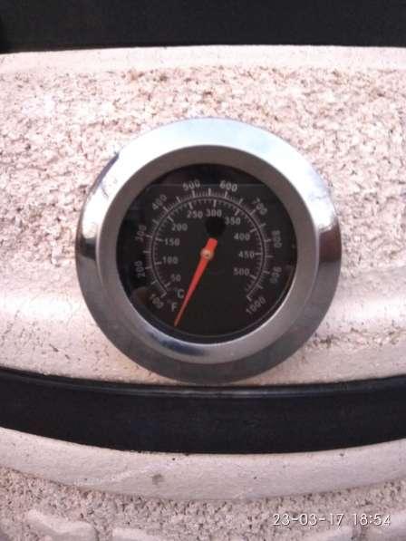 Тандыры с датчиком температуры в Батайске фото 4