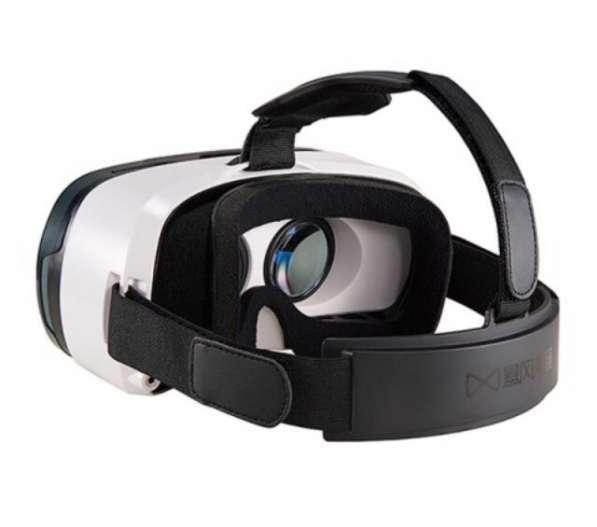 Очки виртуальной реальности Baofeng Mojing III