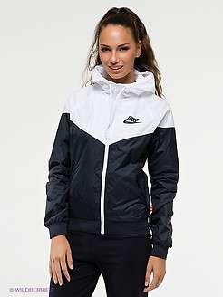 Куртка WINDRUNNER, Nike