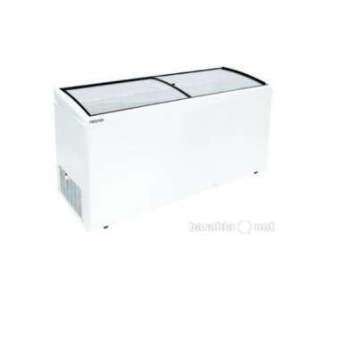 торговое оборудование Морозильные лари Frostor