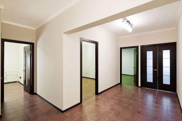 Отделка квартир (скидка в 30% от сметы) в Томске фото 3
