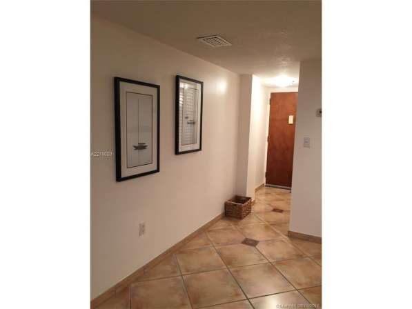 Сдам квартиру в Майами в фото 7