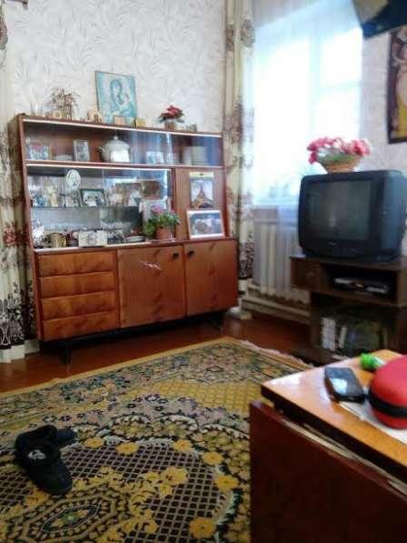 Продаю 4-х комнатный дом на 7 сотках земли в собственности! в Гулькевичах фото 3