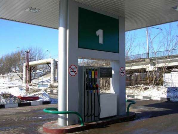 Сбыт:Солярка (дизтопливо Е.3, Е 5. Башнефть, Лукойл). Бензин
