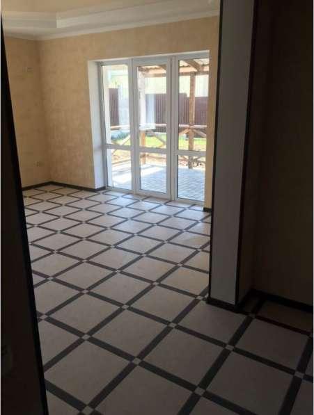Продается дом в Пионерском в Симферополе фото 4