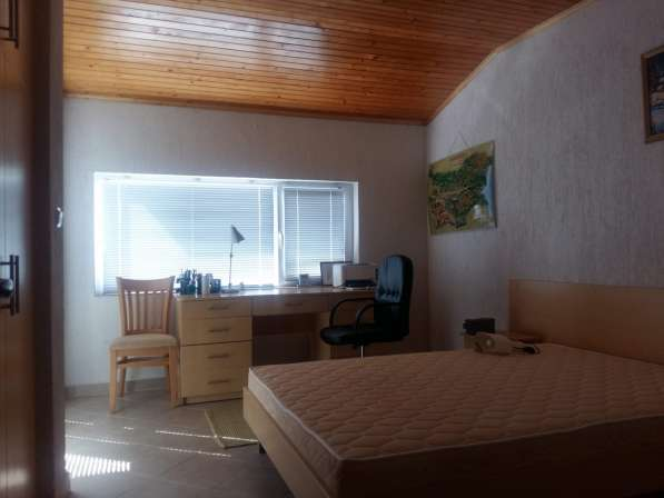 Отличный дом в 30 км. от г. Врна в фото 9