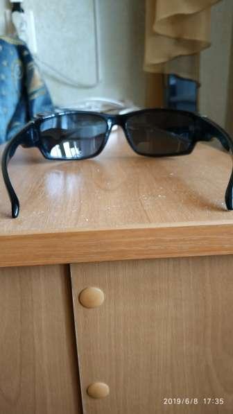 Солнцезащитные очки Polaroid в Нижнем Новгороде фото 3