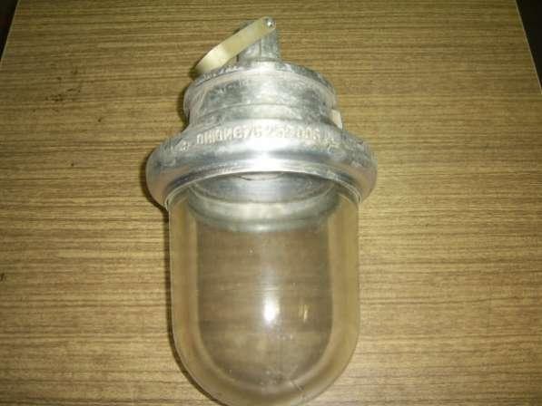 Лампочки К 12Х90,- светильники