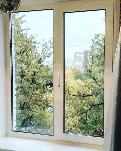 Окна в городе Видное дешево в Видном фото 5