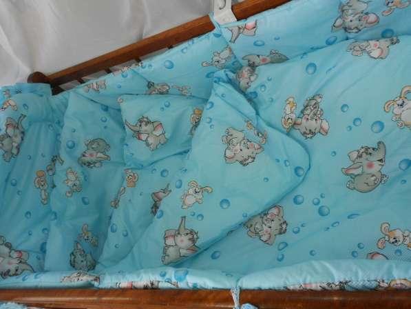 Новорожденка оптом от производителя в Иванове фото 6