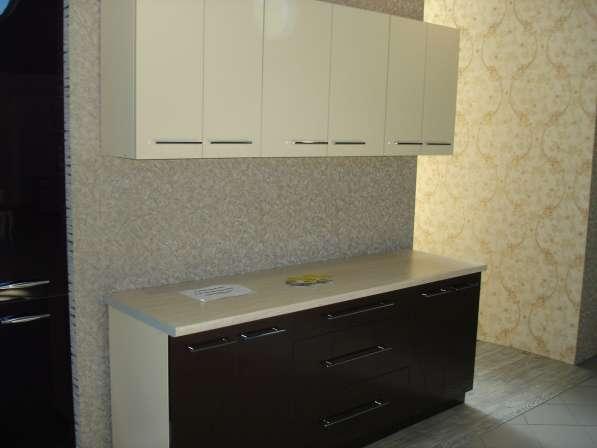 Шкаф сушка 60 см в фото 3