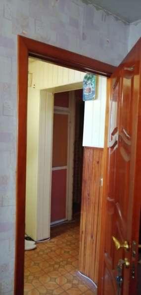 Продается 2х ком. квартира 52кв.м.,ул.Генерала Острякова 112 в Севастополе фото 9