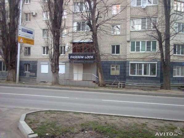 Продаю 2 - комнатную квартиру Ул. Морозова 73/10