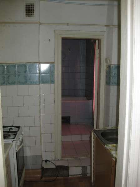 Продажа 1,2 дома в Симферополе фото 5