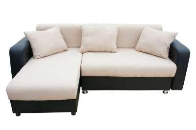Угловой диван Вавилон 2 доставка 1-2 дня