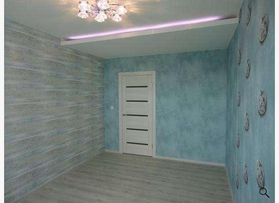 Ремонт квартир под ключ,Штукатуры-маляры. в Мытищи фото 3