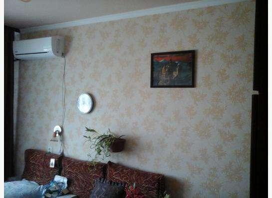 Продажа 2к.кв. Веллинга д.6 в Подольске фото 20