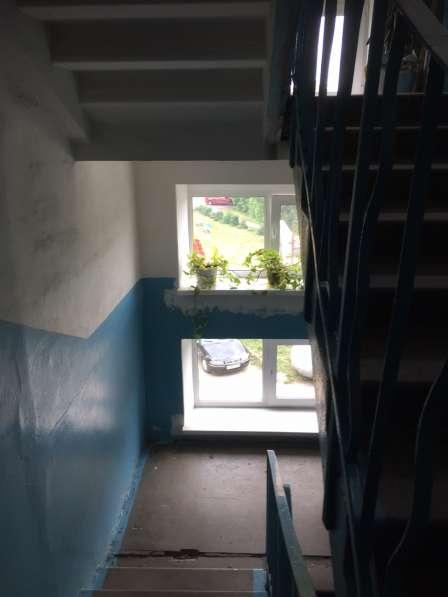 Трехкомнатная квартира в центре поселка Щеглово в Всеволожске фото 4