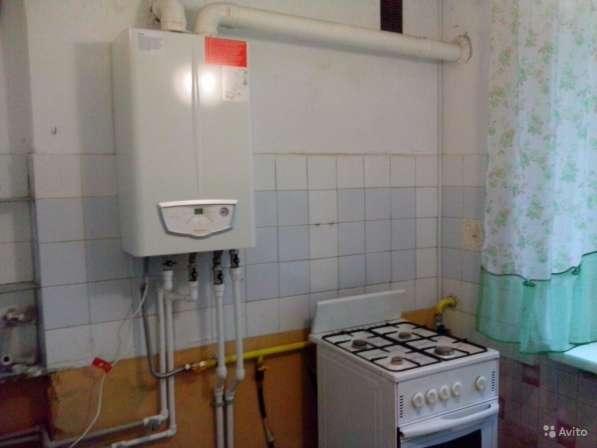 Срочная продажа квартиры в Немане Калининградской области в Калининграде фото 3