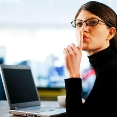 Работа для женщин, в интернете
