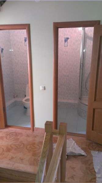 Продается гостиница в Николаевке у моря в Симферополе фото 5