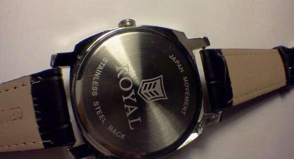 Часы «ROYAL» в Казани