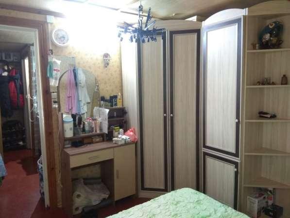 Продаю или меняю дачу в Краснодаре на дом во Владимире в Краснодаре фото 4
