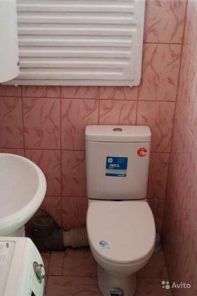 Дом 38.8 м² на участке 6 сот в Константиновске фото 7