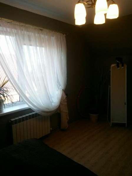 Продаю дом в Батайске в Батайске фото 8