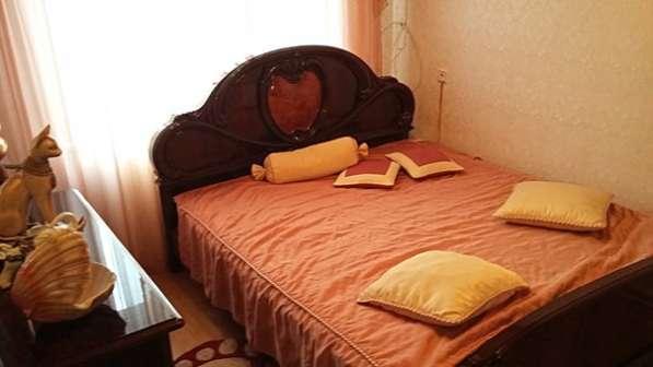 Сдаю 3-х эт. дом 300 кв. м в п. Софьино. 75 000 р