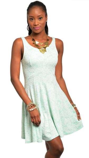 Скидки 40-50% на женскую молодежную одежду оптом