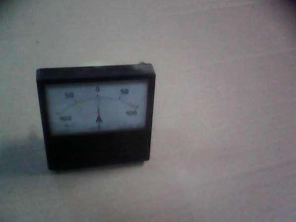 Трансформаторы тт 0,063, реле , автоматика в Москве фото 5